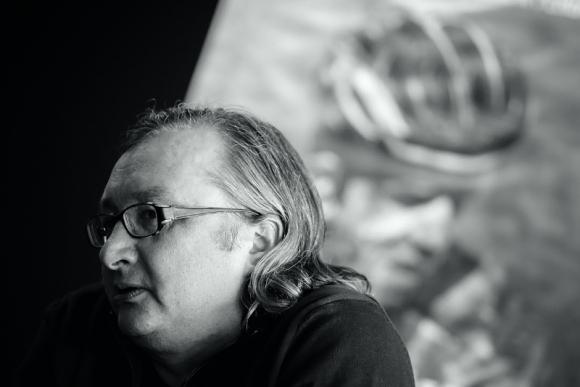 Tomo Tumalovičiaus nuotr.