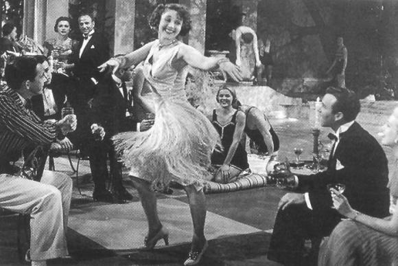 """""""Didysis Getsbis"""", 1949 m."""