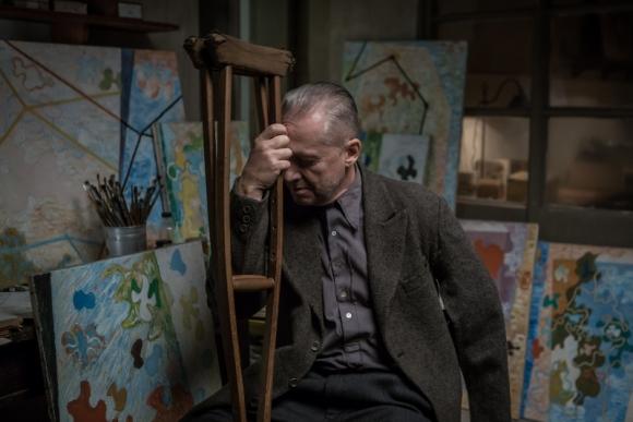 """""""Povaizdis"""", rež. Andrzej Wajda, 2016"""