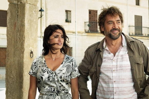 """Visi žino"", rež. Asghar Farhadi"