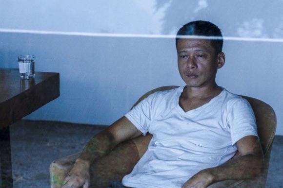 """""""Dienos"""", rež. Tsai Ming-liang"""