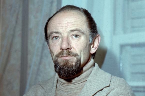 Marijonas Giedrys