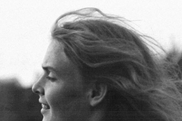 Eugenija Pleškytė (1938-2012)