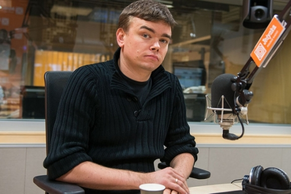 Jan P. Matuszyński