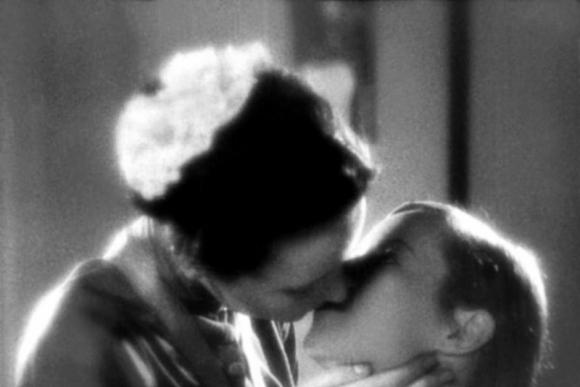 """""""Merginos su uniformomis"""", rež. Leontine Sagan, Carl Froelich, 1931"""