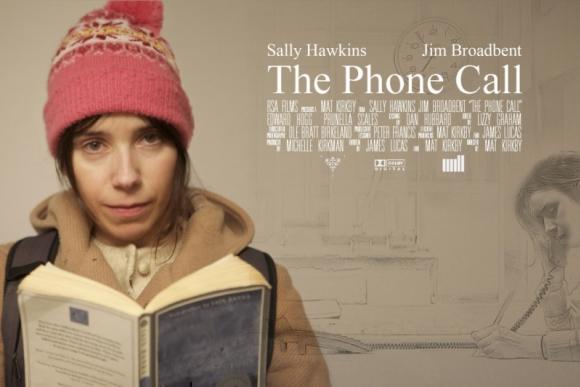 """""""Telefono skambutis"""""""
