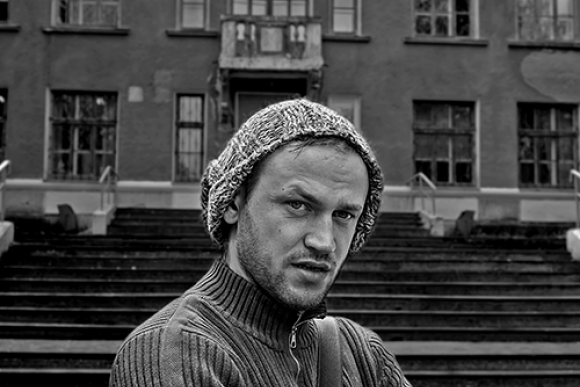 Vasilijus Sigarevas