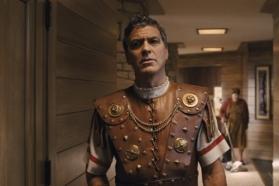 """""""Šlovė Cezariui!"""""""