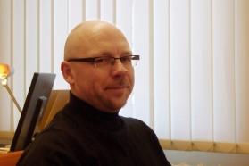 Rolandas Kvietkauskas