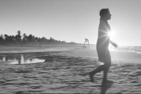 """Roma"", rež. Alfonso Cuarón"