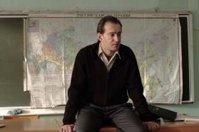 """""""Geografas pragėrė gaublį"""""""
