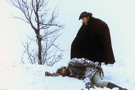 """""""Velnias"""", 1972"""