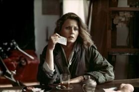 """""""Trumpas  filmas apie meilę"""", rež. Krzysztof Kieślowski, 1988"""