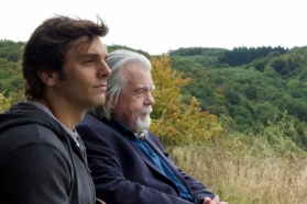 """Maestro"", rež. Léa Fazer"