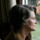"""""""Hannah Arendt"""", rež. Margarethe von Trotta, 2012"""