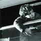 """""""89 mm nuo Europos"""", rež. Marcel Łoziñski, 1993"""