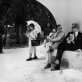8 1/2, rež. Federico Fellini, 1963