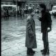 """Juodas filmas"", rež. Želimir Želnik, 1971"