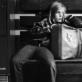 """""""Alisa miestuose"""", rež. Wim Wenders, 1974"""
