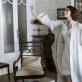 """""""Antonija"""", rež. Ferdinando Cito Filomarino"""