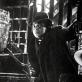 """Kadras iš Fritzo Lango filmo """"M"""""""