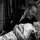 """Viridiana"", rež. Luis Buñuel, 1961"