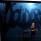 """Scena iš monospektaklio """"Danuta W."""", 2012"""