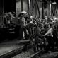 Vėjų kryžkelėje, rež. Martti Helde, 2014