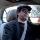 Taksi, rež. Jafar Panahi