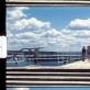 """Lietuvos energija"", Super 8 mm perkelta į DVD, 17 min., 2000"