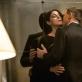 """007 Spectre"", rež. Sam Mendes, 2015"