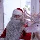 """""""Santa"""""""