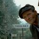 """""""Shoah"""", rež. Claude Lanzmann, 1985"""