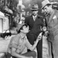 Aklavietė, rež. William Wyler, 1937