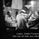 """Belovai"", rež. Viktoras Kosakovskis, 1992"