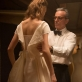 "Daniel Day-Lewis filme ""Nematomas siūlas"""
