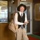 Enė Hol, rež. Woody Allen, 1977