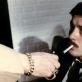 Raudonasis ratas, rež. Jean-Pierre Melville, 1970