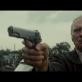 """Gran Torino"", rež. Clint Eastwood, 2008"