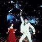 """""""Šeštadienio nakties karštinė"""", rež. J. Badham, 1977"""