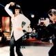 """""""Bulvarinis skaitalas"""", rež. Q. Tarantino, 1994"""