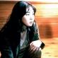 """""""Skambutis"""", rež. H. Nakata, 1998"""