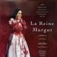 """""""Karalienė Margo"""", rež. P. Chéreau, 1994"""