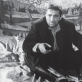 """""""Svetimi"""", 1961"""