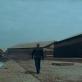 """""""Atminties uostas"""", 2009"""