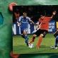 """""""Kitas """"Chelsea"""" – Donecko istorija"""", rež. Jakob Preuss, 2011"""