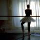 """La Danse: Paryžiaus Operos baletas"", 1999"