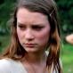 """""""Aš myliu Sarą Džein"""", rež. Spencer Susser, 2008"""