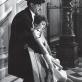 """Gerbėjas"", rež. Pierre Etaix, 1963"
