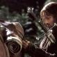 """""""Žiedų valdovas. Karaliaus sugrįžimas"""", rež. Peter Jackson, 2003"""